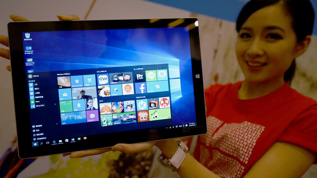 Пользователей Windows 10 лишили обновлений