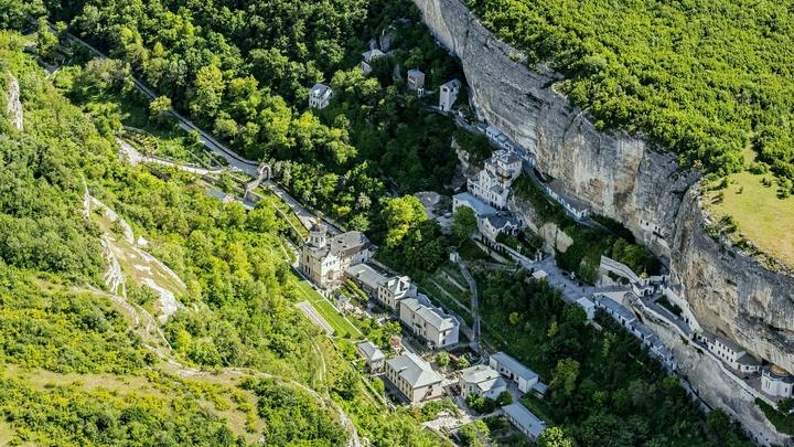 РСТ: туристическая блокада Крыма лишит украинцев доступного отдыха