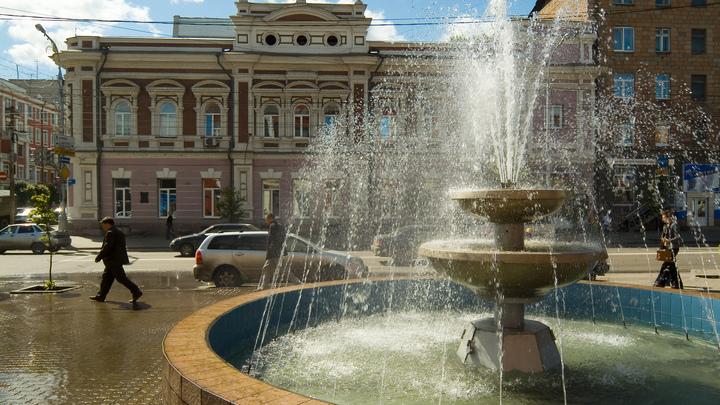 Красноярские депутаты объяснили, почему передумали повышать себе зарплаты