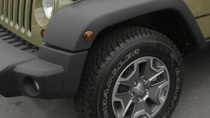 Минпромторг разработает правила ТО для электромобилей