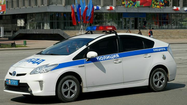 Задержанный в ЛНР украинский диверсант оказался бывшим зэком