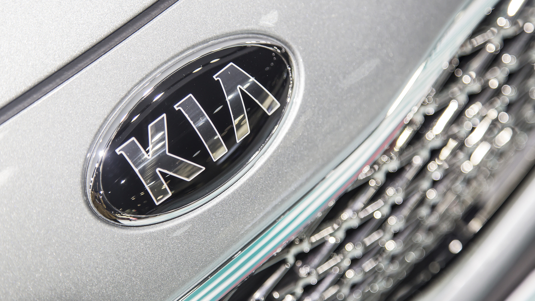 В лучших SUV-новинок для России вошли азиатские и европейские авто