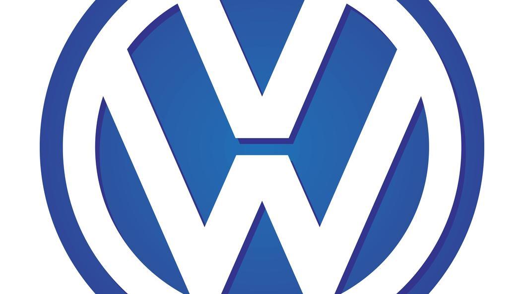 Новый кроссовер Volkswagen покорил пользователей соцсетей