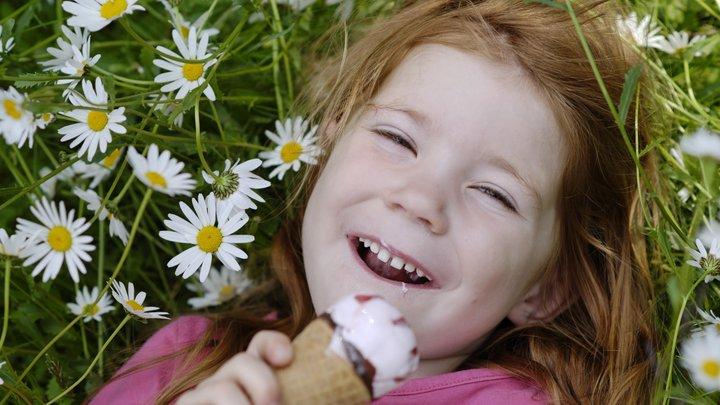 Ученые: Летом мороженое может стать инкубатором бактерий