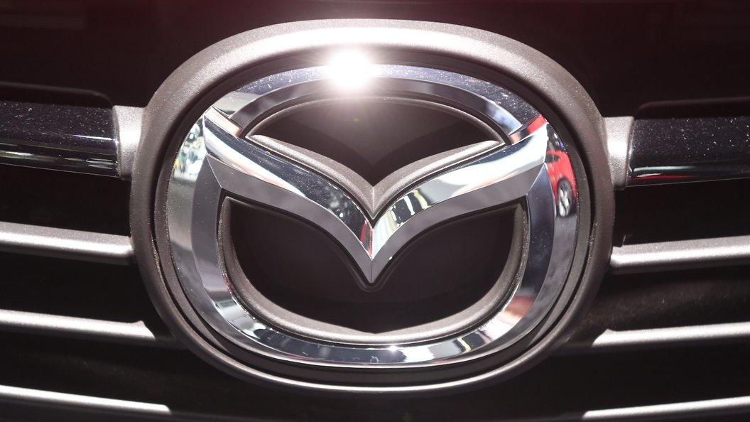 Раскрыт секрет обеспечения безопасности новой Mazda CX-5
