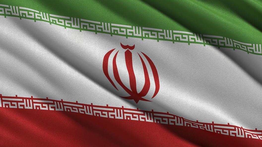 Иран: Корабль ВМС США действовал непрофессионально и провокационно