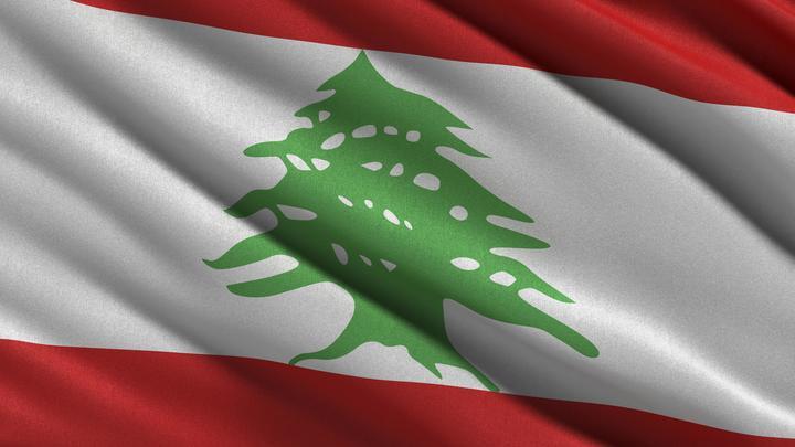 Премьер Ливана: Мы попросим Россию о помощи в борьбе с террористами