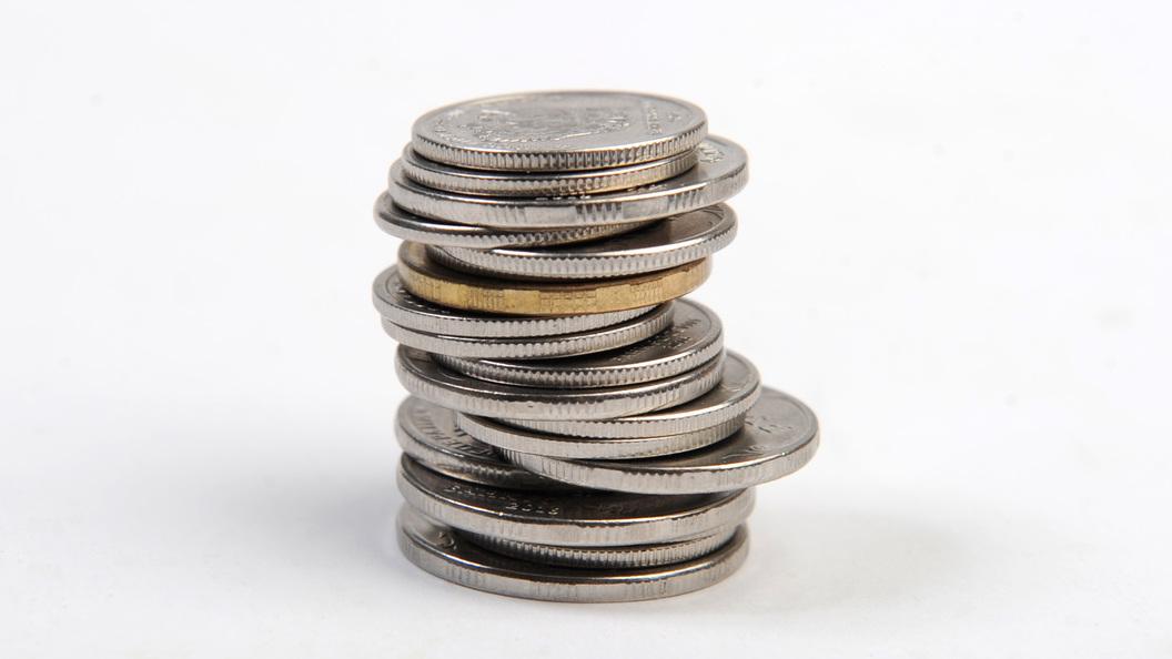 ЕАБР предложил сделать валюту для ЕАЭС