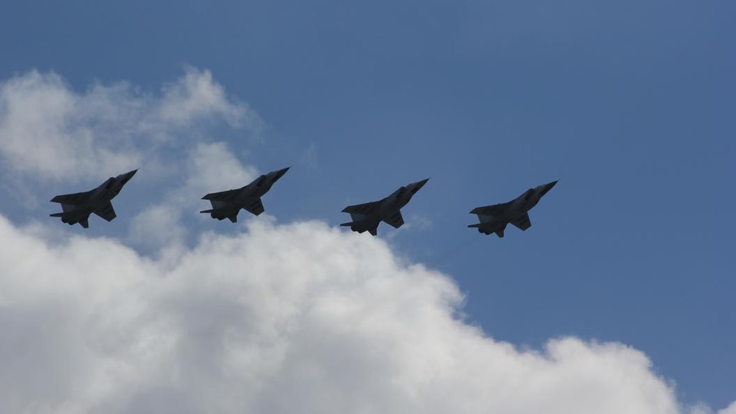 Объединенная группировка войск России и Армении будет создана в ближайшее время