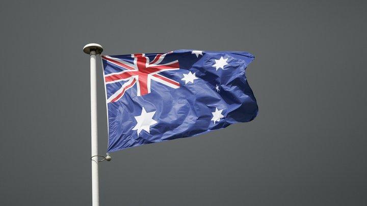 В Австралии заявили об угрозе теракта