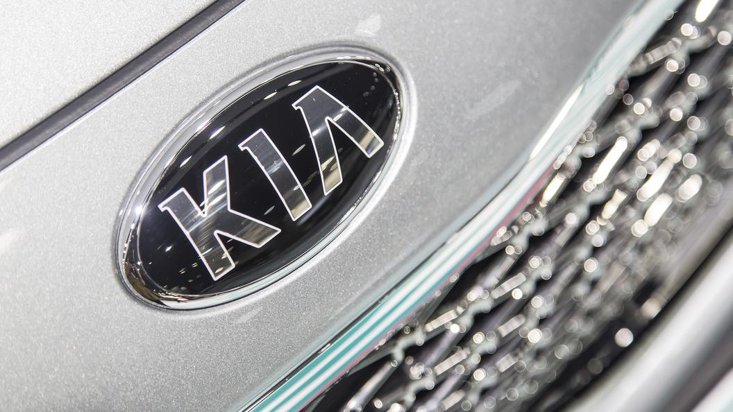 Названы финальные цены на новейшее поколение Kia Rio в России