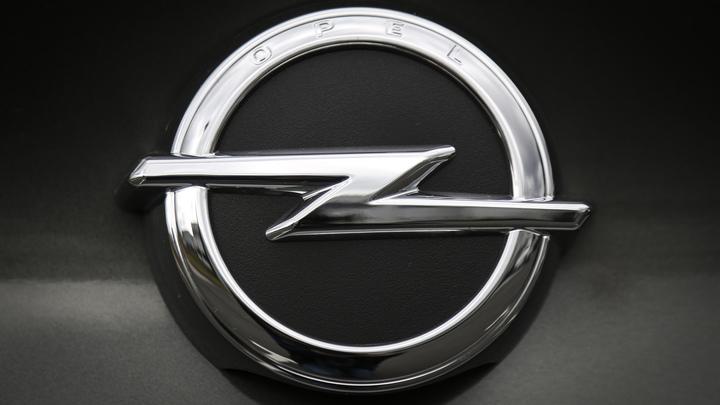 Французская компания купилаOpel и Vauxhall у GM
