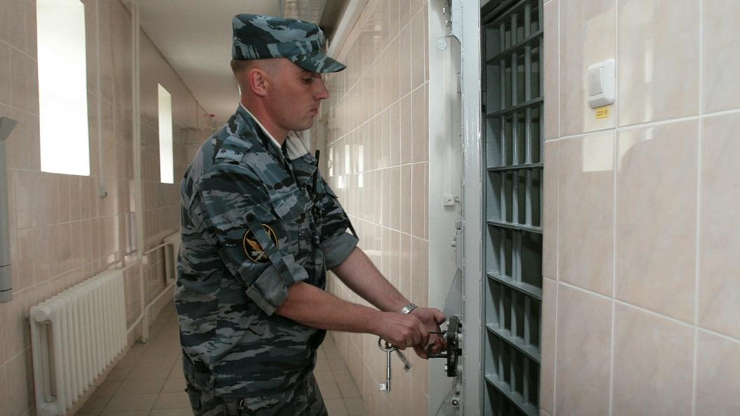 В Красноярске троих приговорили к тюрьме за подготовку взрыва в маршрутке на 9 Мая