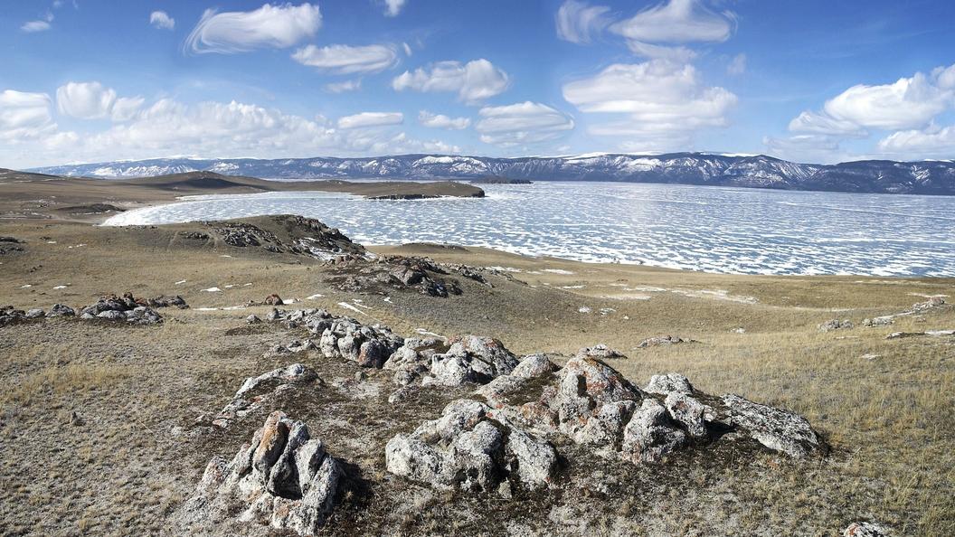 Минприроды планирует масштабное сокращение водоохранной зоны Байкала