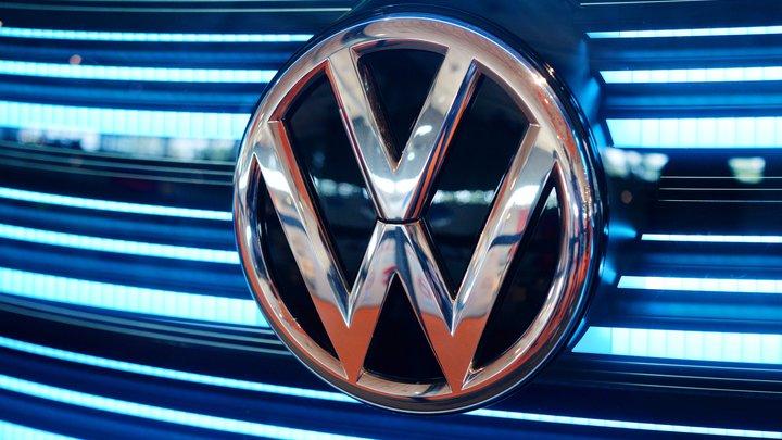 Названа цена на спецверсию популярнейшего кроссовера VolkswagenTouareg в России