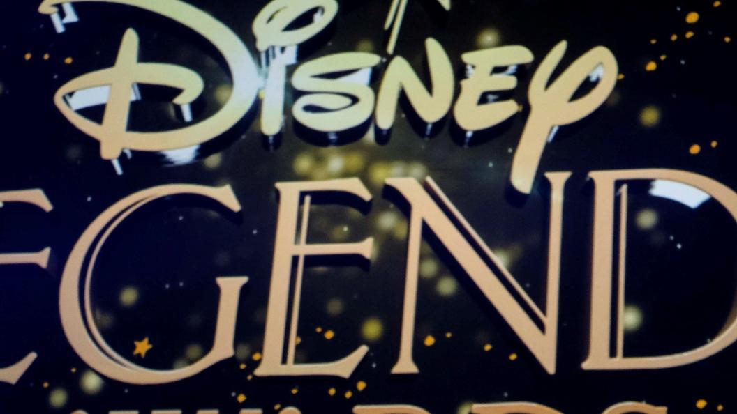 Netflix, гудбай: Disney запустит собственный сервис