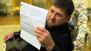 Кадыров через ролик RT попросил откликнуться родственников детей, вывезенных в Мосул из России