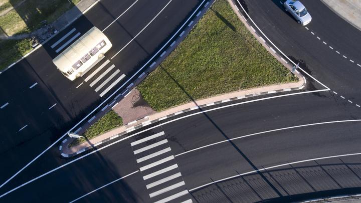 Салоны президентских авто Кортеж отделают кожей отечественного производства