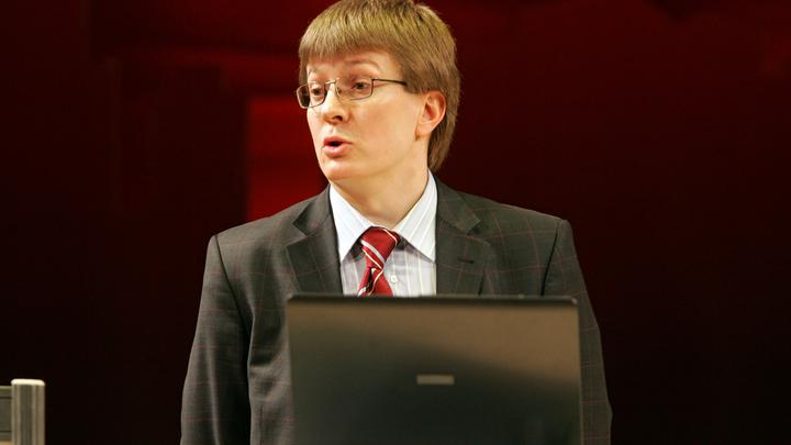 Билл Гейтс сделал самое крупное за 16 лет пожертвование