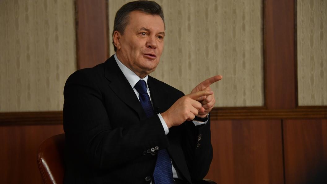 Экс-постпреда Украины при ООН могут допросить по делу о Майдане