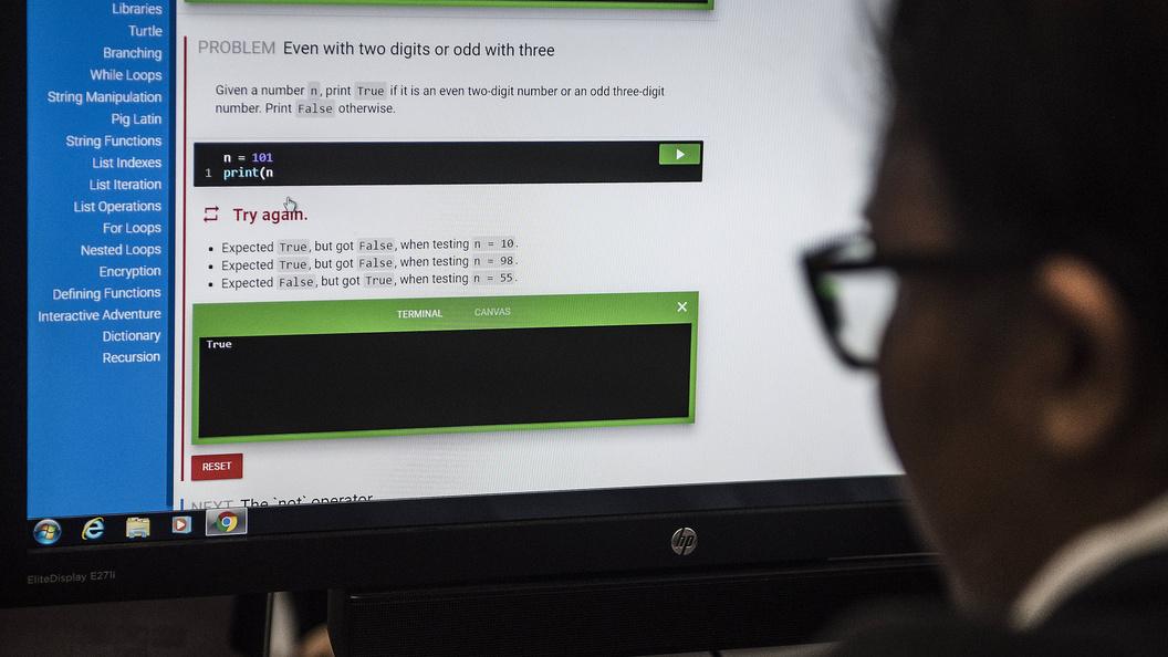 В ЦБ придумали, как предотвратить финансовые кибератаки