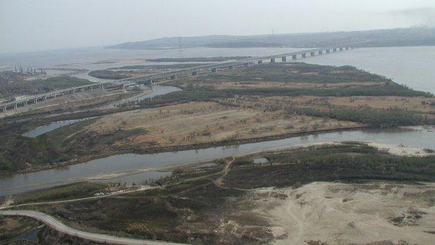 800 млн рублей пойдут на развитие Комсомольска-на-Амуре