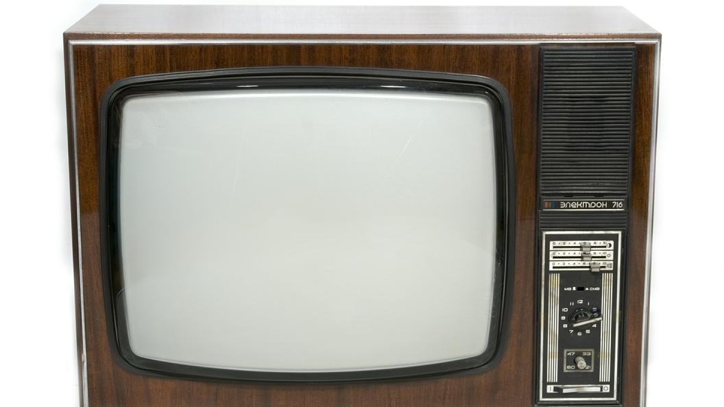 Сегодня телеканал Life простится со зрителями - источник