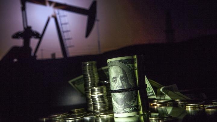 Триллион невостребованных рублей