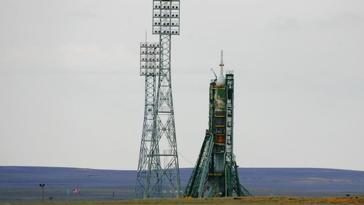 Российские ракеты Союз-2 помогут Южной Корее в освоении космоса