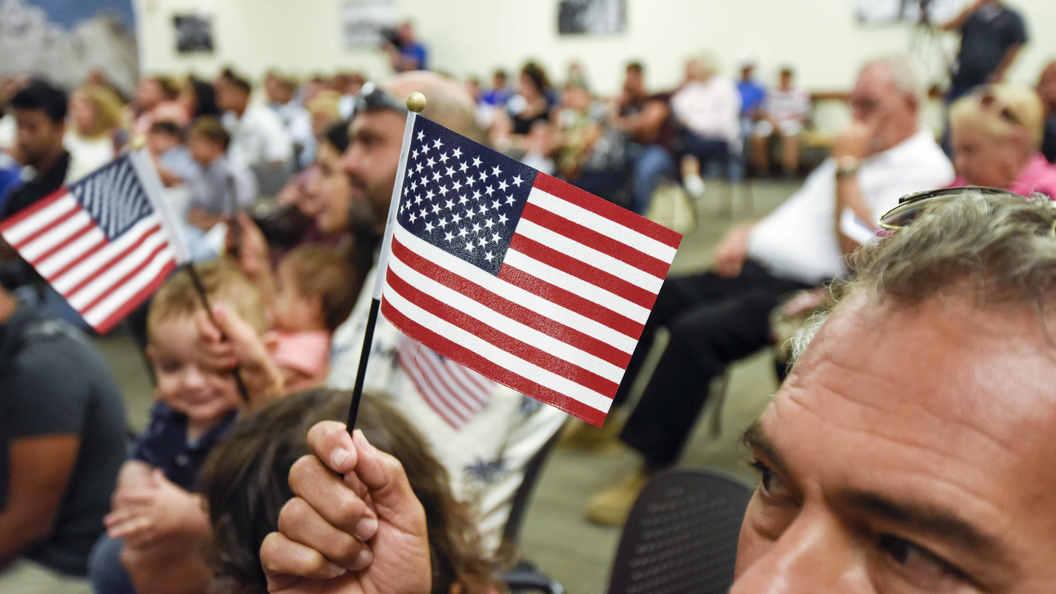 Пентагон призвали вычистить имена конфедератов из названий военных баз