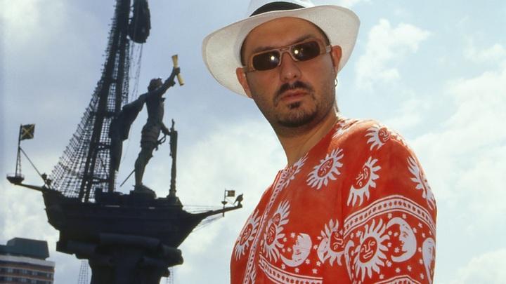 СКР: Серебренников проводил фиктивные фестивали и завышал стоимость работ