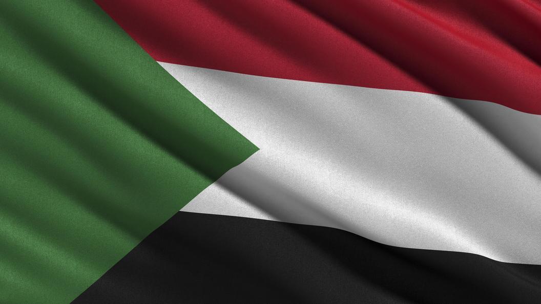 МИД Судана: Ширинский искренне работал над развитием наших отношений с Россией