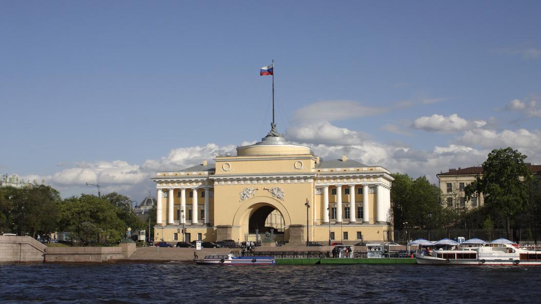 Перед выборами-2018 в Петербурге создали политический комитет