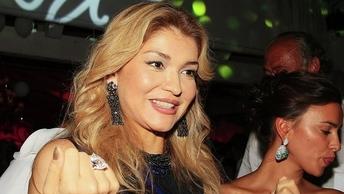 Узбекистан попросил Россию арестовать пентхаусы, особняки и квартиры Каримовой