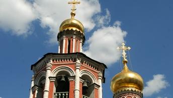 В Республике Сербской начали строительство русско-сербского храма