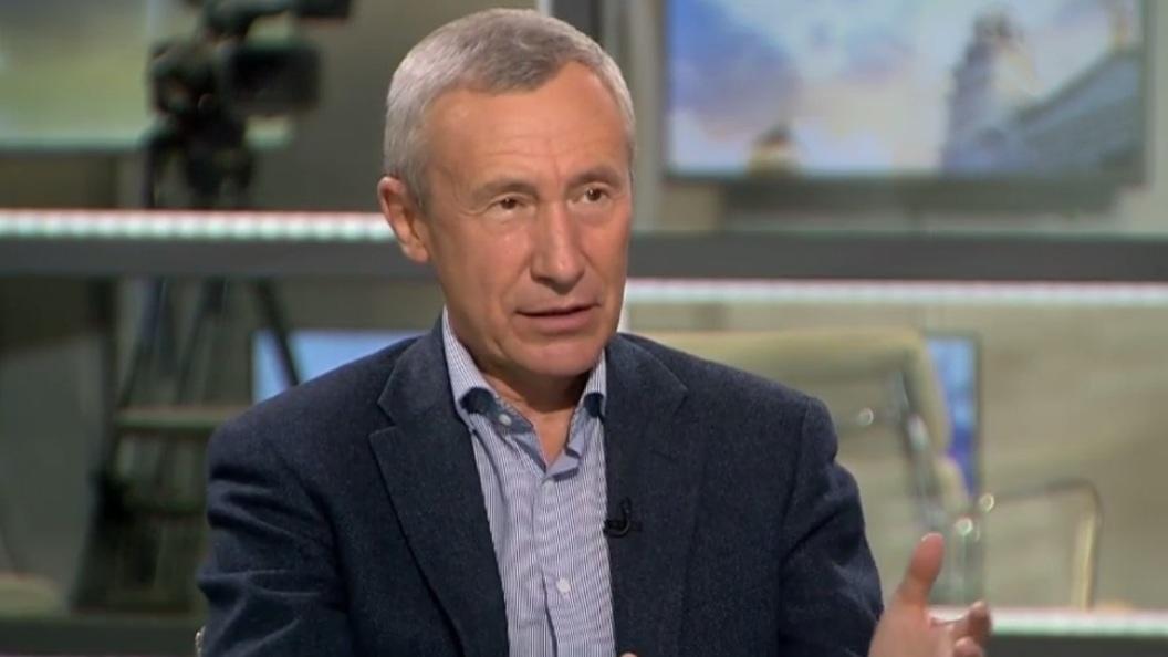 Андрей Климов: США не хватает рук оформлять визы в России из-за дипломатов, работающих не по профилю