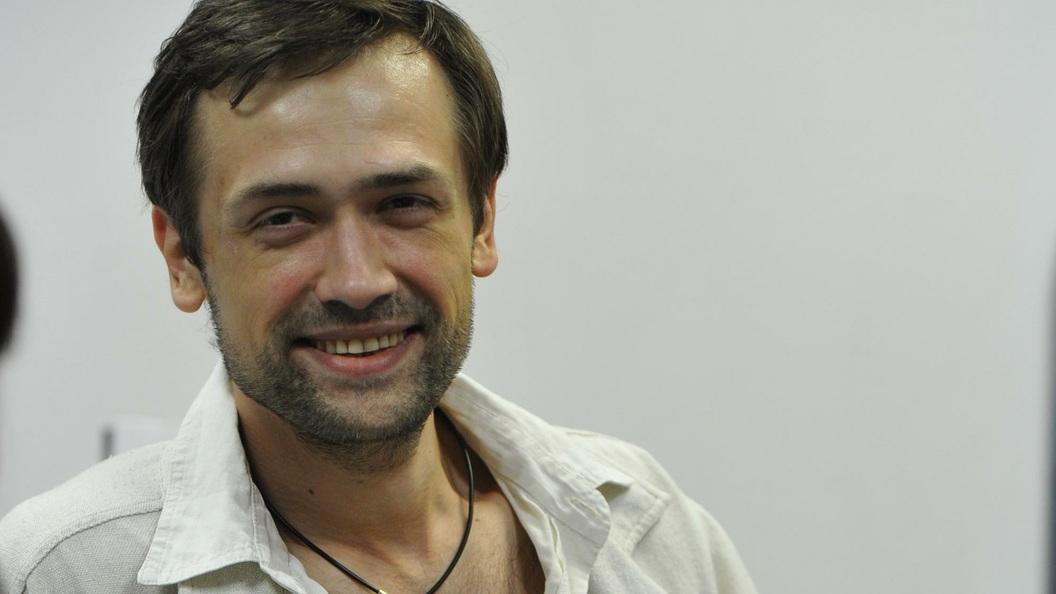 Звезда Грозовых ворот пополнил ряды украинских карателей