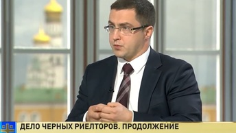 Миронов: если пожар в Ростове произошел из-за поджога, то легко вычислить, кто за этим стоит