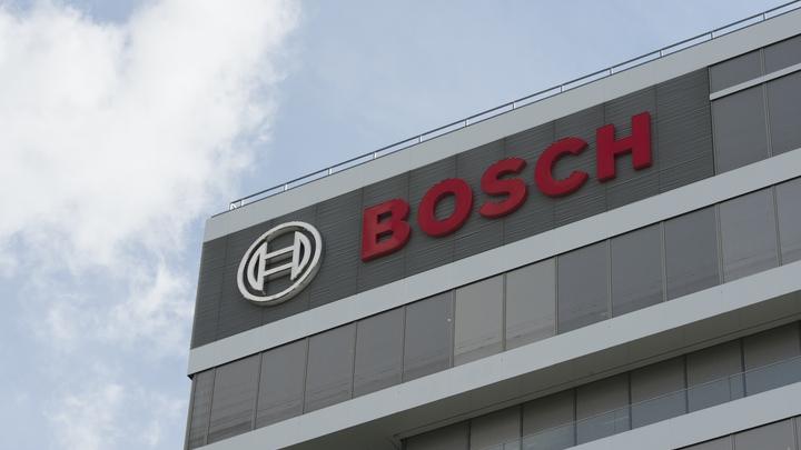 Bosch разрабатывает экологичное топливо, которое похоронит электромобили