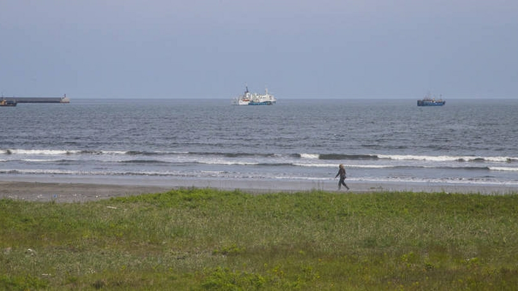 Курилы защитят от высадки морского десанта