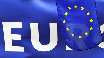 ЕС осознал: Построить европейскую безопасность невозможно без России