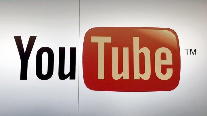 YouTube получил долгожданные опции