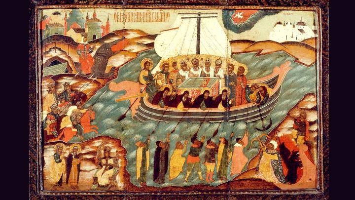 Критский Всеправославный Собор вызывает все большее недовольство