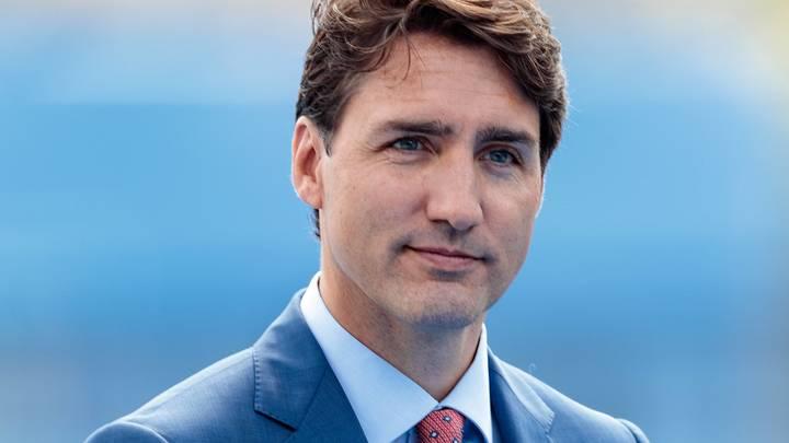 «Мы устали от шуток»: Трюдо опозорил Канаду, оскорбив премьера Бельгии