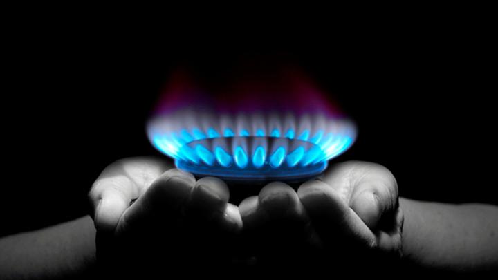 А будет ли газовый транзит с 1 января?