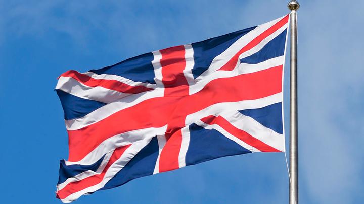 Британия уходит на войну с Европой