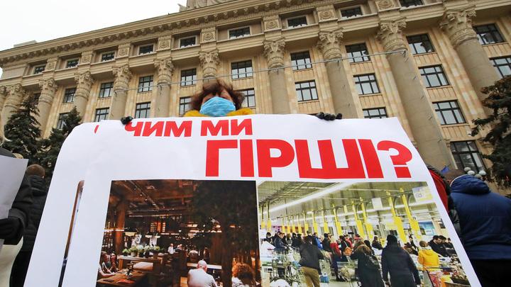 Подчинив Армению, займутся Украиной. Цимбалюк увидел угрозу Незалежной