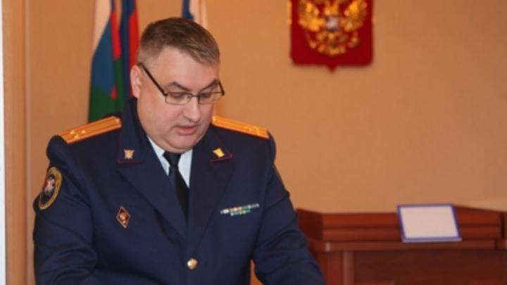 2020 году во Владимирской области выросло количество убийств