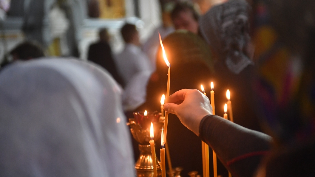 На Кубань вернется икона «Троеручица», перед которой молилась семья Николая II