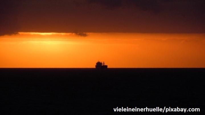 Американцы признали, что российский корабль у берегов США – не повод для беспокойства